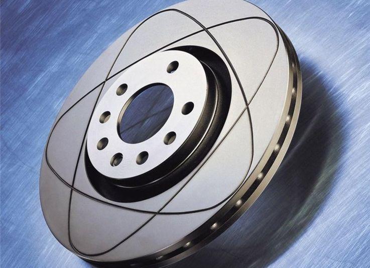 Какие тормозные диски выбрать и какой фирмы?
